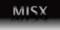 logomisx4.jpg